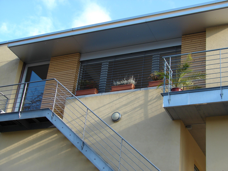Ampliamento casa ticino legno 2 macasystem sa case prefabbricate case in legno lugano - Ampliamento casa ...