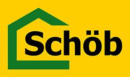 logo schöb 150