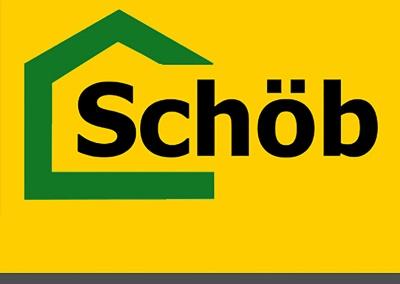Logo-gelb-mit-webseite