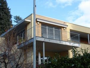 Lugano-Ampliamento-casa-Ticino-legno-1-1024x768