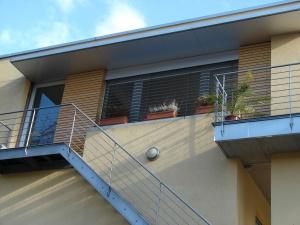 Lugano-Ampliamento-casa-Ticino-legno-2-1024x768