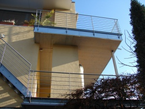 Lugano-Ampliamento-casa-Ticino-legno-3-1024x768