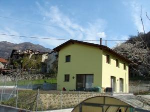 camignolo-1200-2-1024x768