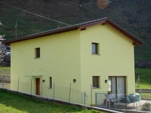 camignolo-1200-3-1024x768